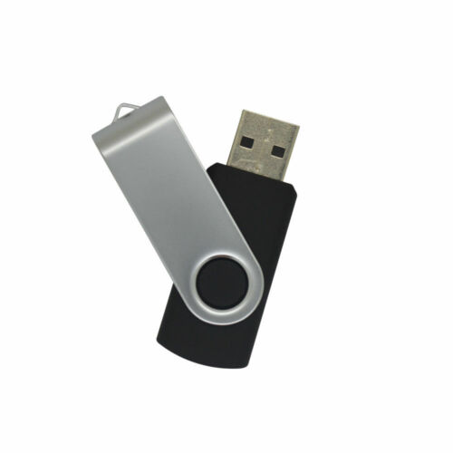 Lot 10 32GB USB Flash Drive 32G Thumb Memory Jump Pen Key Stick Bulk Pack