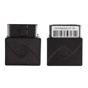 OBD-II-ODB-2-Car-GPS-Tracker-Locator-Web-Fleet-Management-System-Burglar-AlarmSC