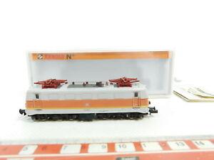 BG926-0-5-Arnold-Spur-N-DC-2324-E-Lokomotive-141-439-0-DB-NEUW-OVP