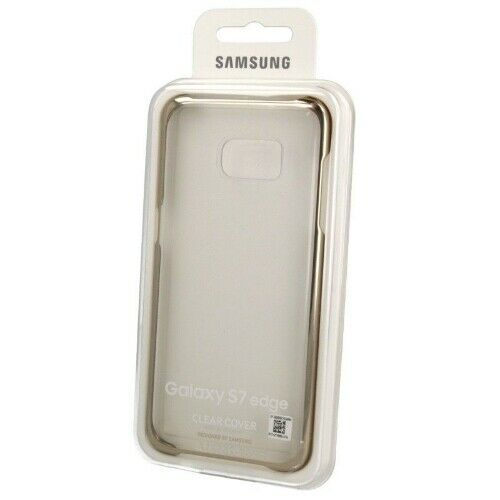 cover samsung s7 edge originali