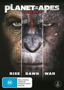 Planet-Of-The-Apes-DVD-2017-3-Disc-Set