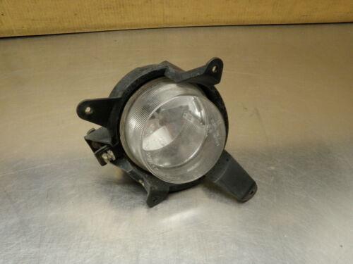 02 03 04 05 KIA SEDONA RIGHT PASSENGER FOG Front Lamp OEM 0849747