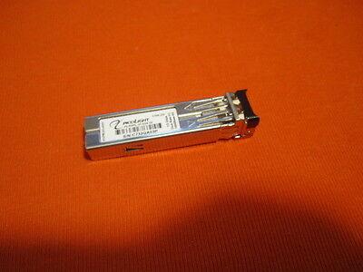 PLRXPL-VI-S24-22 Picolight 2.125 1.25 et 1.063 gbit//s 850 nm sfp transceiver