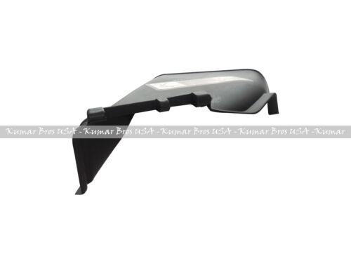 "Chute Cover W// Hardware Fits SABRE 1842GV 1842HV 1848HV 42"" Mower Deck"
