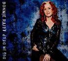 Dig in Deep 0858362003173 by Bonnie Raitt CD