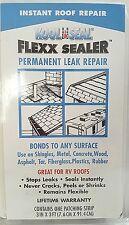 2 X KoolSeal Flexx Sealer Permanent Leak Roofs Repair