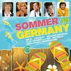 Sommer In Germany von Various Artists (2014)