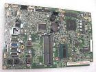 Acer All-in-one Aspire AZ3-610 mainboard with Intel i5-4200U cpu DB.SSP11.001