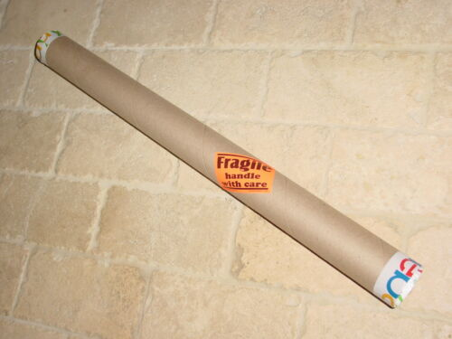 2014 FUJI GRAND PRIX CAR FIRE RACING POSTER PRINT 24x36 HIGH RES 9 MIL PAPER