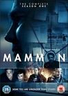 Mammon 5027035011028 With Lena Kristin Ellingsen DVD Region 2