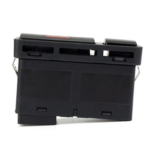 Hazard Warning w// Door Lock Central Control Switch for BMW 323ci 325ci 325i 328i