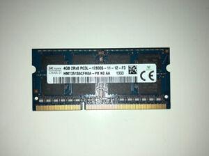 SK-Hynix-4GB-2Rx8-PC3L-12800S-11-12-B4-di-memoria-RAM-a-Bassa-Tensione-HMT451S6AFR8A
