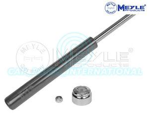 Meyle Front Suspension Strut Insert Shock Absorber Damper 326 624 0003