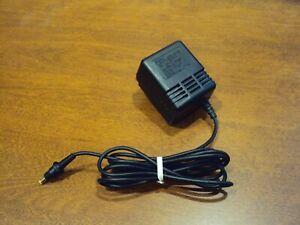 Official-Sega-Genesis-Model-2-Game-Gear-32X-AC-Adapter-MK-2103-OEM-Power-Supply