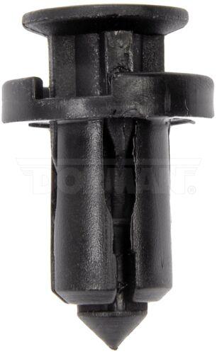 Bumper Cover Retainer Rear,Front Dorman 700-656