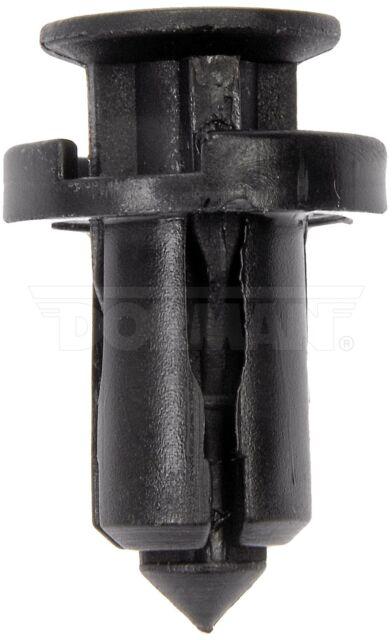 Dorman 700-076 Splash Shield Clip