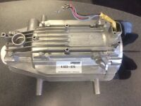 Genuine Karcher Motor To Fit Hd 6/15 Cx Eu 110v - 46236750