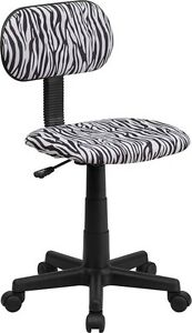 Business amp industrial gt office gt office furniture gt chairs
