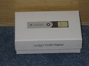 Ledger-Wallet-Nano-Bitcoin-Hardware-Wallet-With-0-01-BTC