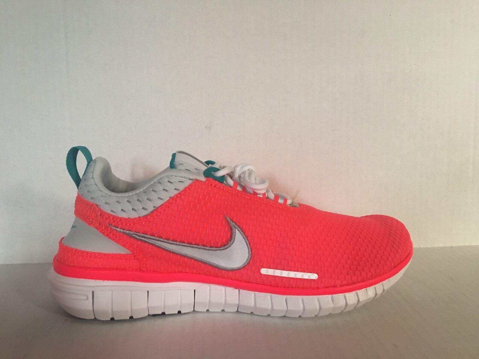 Nike Free OG Womens '14 BR Womens OG Size 7.5/8/8.5 f8dd1c