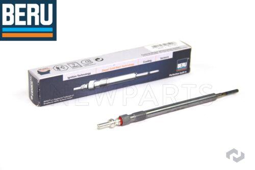 For Sprinter Dodge For Mercedes Freightliner Glow Plug OEM Beru 001 159 50 01