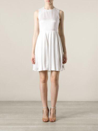 1012 cérémonie MUk d'ouverture Tailles Adidas Rare de Originals blanche Robe F83492 WrdBoxCe