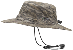 Frogg-Toggs-Breathable-Waterproof-Mossy-Oak-Bottomland-Camo-Boonie-Hat
