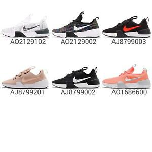 Shoes Sneakers GS Womens Nike Details about 1 Ashin Youth Kids Modern Pick SE Running cAqj34RL5