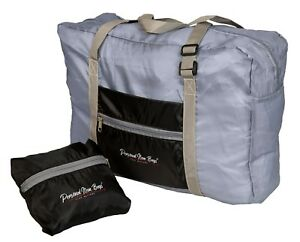 Universal Personal Item Bag Carry On Duffel Bag Stores