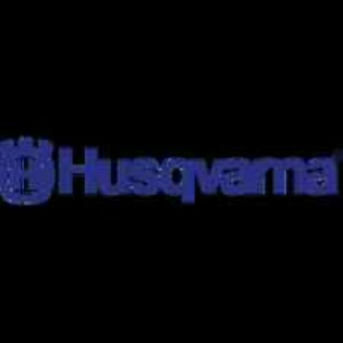 HUSQVARNA 954050501 Wheel weight set of 2 FITS CRAFTSMAN GARDEN TRACTOR UNITS