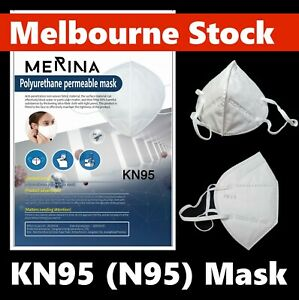 KN95 N95 P2 Face Mask Disposable CE Anti Dust Masks Filter Medical Surgical