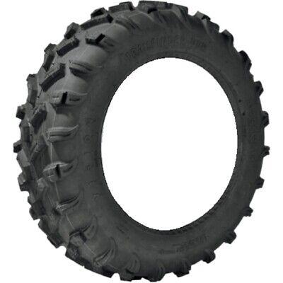 Vision Wheel Trailfinder Radial Multi-Terrain Tire W18052612146