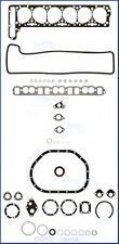 Dichtsatz Zylinderkopfdichtung Zylinderkopfschrauben Mercedes 250 T MB 123.920