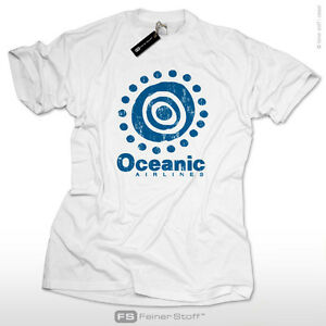Oceanic-Airlines-fuer-LOST-Serie-Fans-Kult-T-Shirt-Dharma-Initiative-Fun