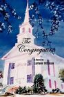 The Congregation by Dillman Lurleen -paperback