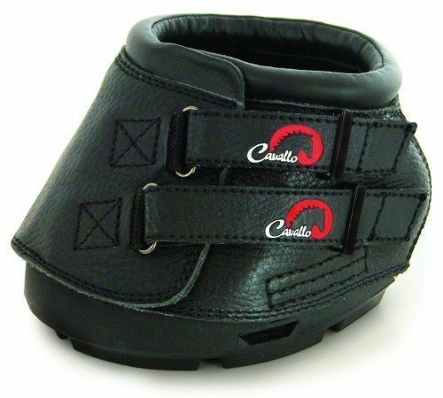 NEW Horse Cavallo Simple boots (all sizes) sold in pairs