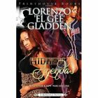 Hidden Agenda's; You Never Know Who Has One. by Lorenzo 'el Gee Gladden (Paperback / softback, 2013)