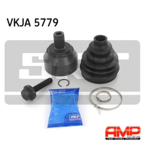 SKF Gelenk Gelenksatz Antriebswelle VW AMAROK 2.0 BiTDI 4motion