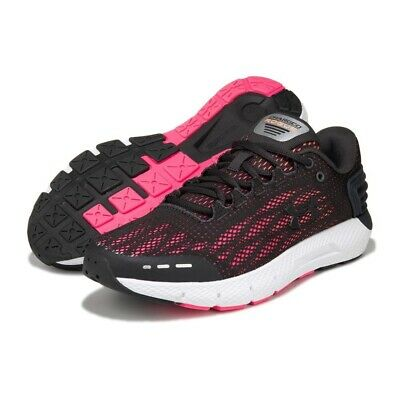 Under Armour CHARGED ROGUE Womens