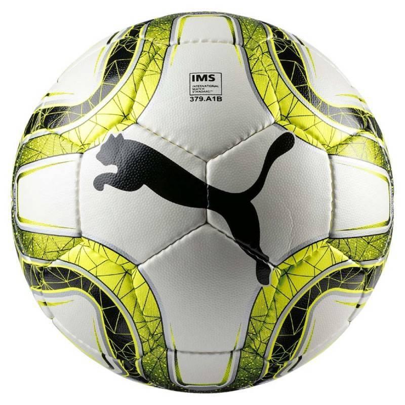 Puma 10er Ballpaket FINAL 4 Club IMS Fußball Training Training Training Größe 5 NEU 90808 51064f