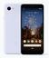 Google-Pixel-3A-Factory-Unlocked-USA-Model-Brand-New-Factory-Warranty thumbnail 6