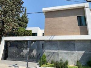 Casa en Venta, Guadalupe, Nuevo León