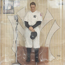 Mcfarlane Cooperstown Collection 6 Lou Gehrig New York Yankees figure statue