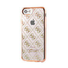 coque rabat iphone 8 plus guess