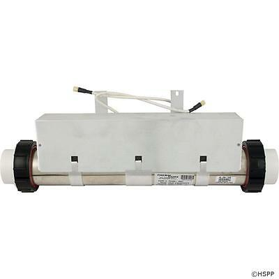 Leisure Bay 4 0kw Spa Heater Assembly Replacement F2400