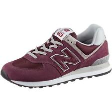 NEW BALANCE ML574 Herren Sneaker