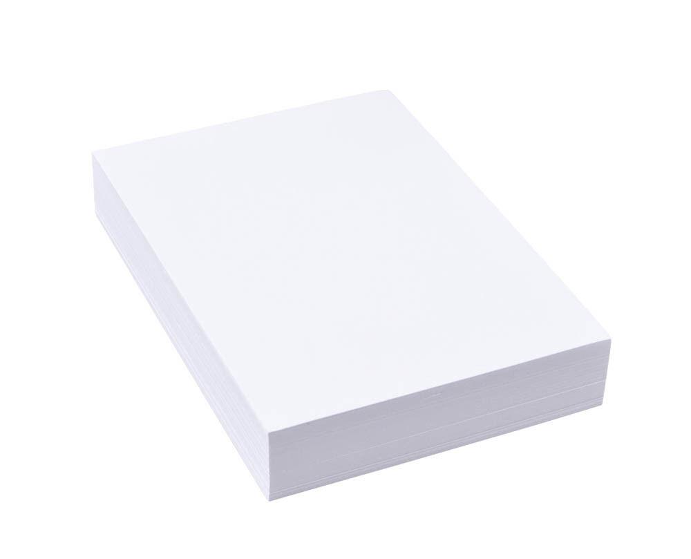 din a6 papier drucker geeignet für termin zettel arzt praxis paper