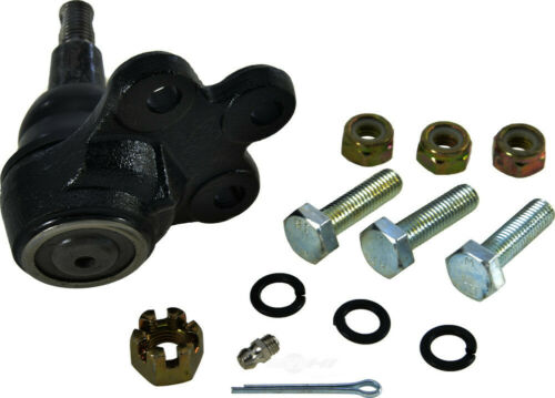 Suspension Ball Joint Front Lower Autopart Intl 2700-425975