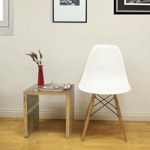 4pcs-Chaises-en-ABS-Plastique-Style-Scandinaves-Nordique-Chaise-Blanc-Gris-Noir