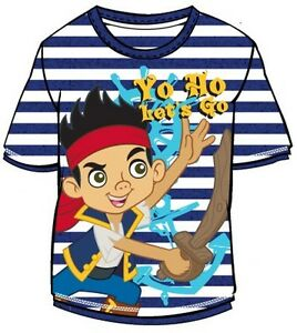 Jake And The Neverland Pirates Shoes Uk